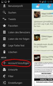 account_erstellen